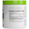 Musclepharm BCAA 3:1:2 Lemon Lime 30 Servings 0.52 lb