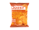 Quest Nutrition Protein Chips Nacho Cheese (8 Pack)