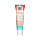 Thinkbaby Safe Sunscreen SPF 50+ 3 fl oz