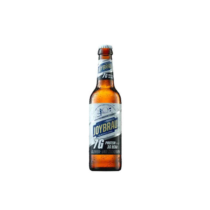 alkoholfrei / Proteinbier light - 1 x 330ml