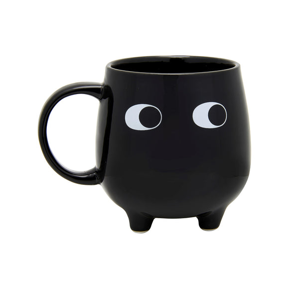 LITTLE LEGGY MUG - Cupsandmugs.be