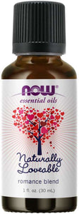 NOW Naturally Loveable blend 30ml