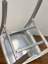 Load image into Gallery viewer, Metal Side Chair