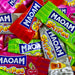 Maoam Stripes