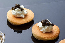 Load image into Gallery viewer, Aristocrat Classic Siberian Caviar (Chilled) 西伯利亞魚子醬 (冷凍) 30 Grams - FEAST