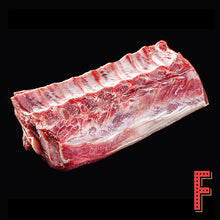 Load image into Gallery viewer, US Spare Ribs (Frozen) 美國豬肋骨 (急凍) ~ 1.5 KG - FEAST