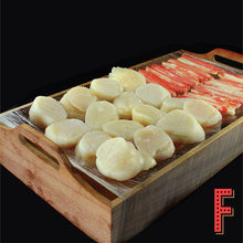 Load image into Gallery viewer, Hot Pot Party Set 火鍋派對套餐 (Serves 8-10 Persons / 8-10人份量) - FEAST