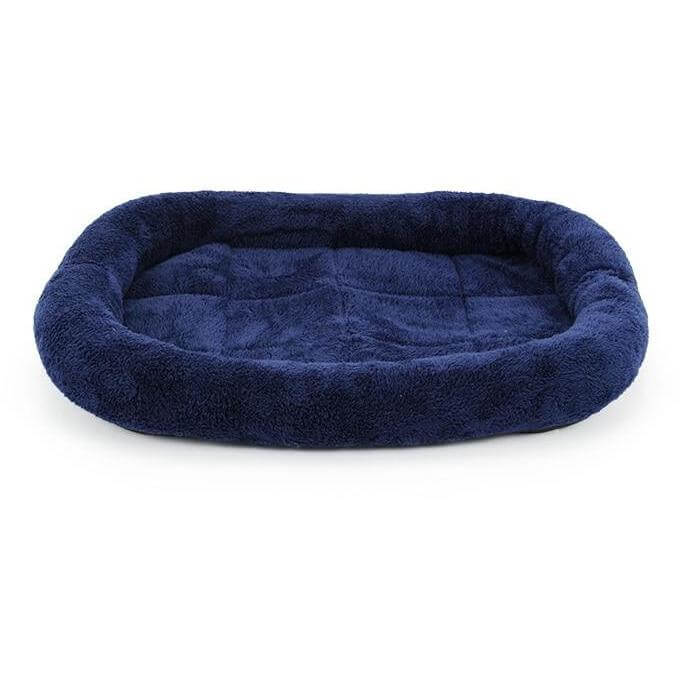 Best Dog Mat Bed - Wise Pets