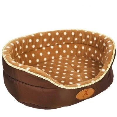 Double Sided Dogs Bed - Wise Pets