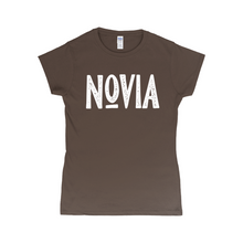Load image into Gallery viewer, Novia T-Shirts