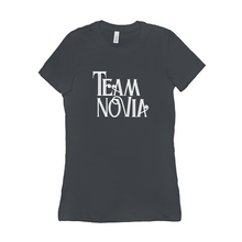 Load image into Gallery viewer, Team Novia T-Shirts