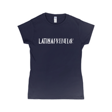 Load image into Gallery viewer, Latinapreneur T-Shirts
