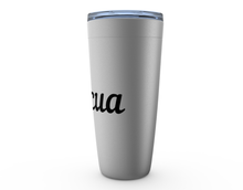 Load image into Gallery viewer, Boricua Tumblers