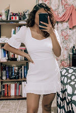 Load image into Gallery viewer, Kimmy Mini Dress