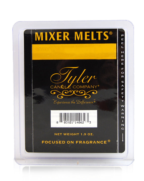 Diva Mixer Melts 1.9oz