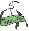 All Natural Dog Beds Logo