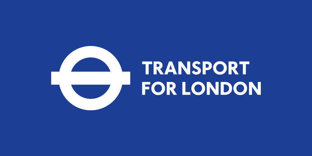 Transport for London to temporarily postpone enforcement of new stricter rules for freight vehicles on the capital's roads