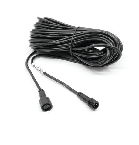 Sensor extension cable 4.5 Metre for Ultrasonic detection systems