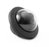 Select HD Mini Dome Camera MD-60