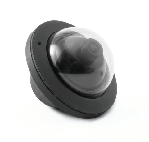 Select Mini Dome Camera PAL MD-50