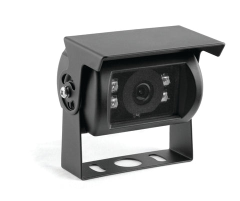 Select Camera VBV-700C Backeye Camera PAL – Rear View