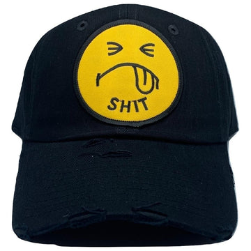 Dad Hat SHIT