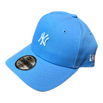 NEW ERA 9FORTY NY BLUE SKY