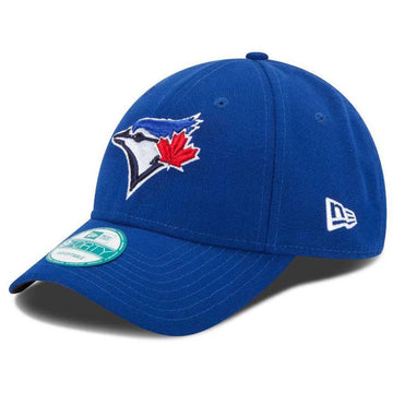 NEW ERA 9FORTY TORONTO ROYAL