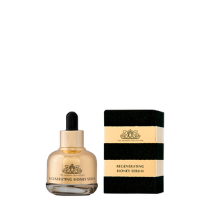 Regenerating Honey Serum