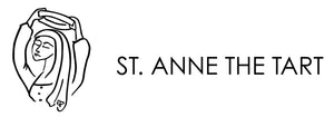 St. Anne the Tart