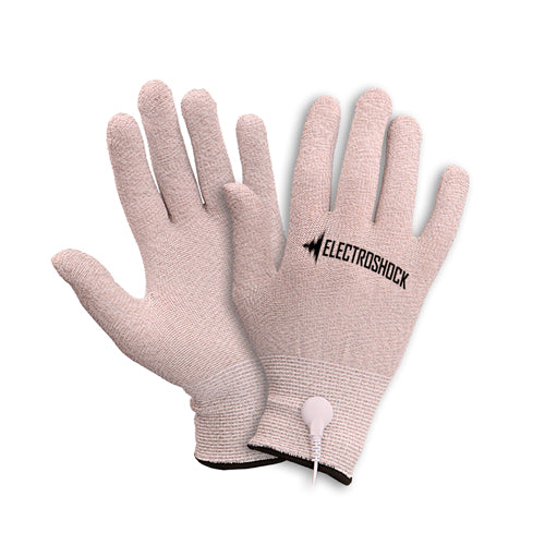 EStimulation Gloves