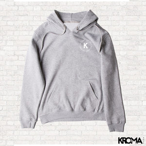 Open image in slideshow, Live What You Love Kroma Hoodie