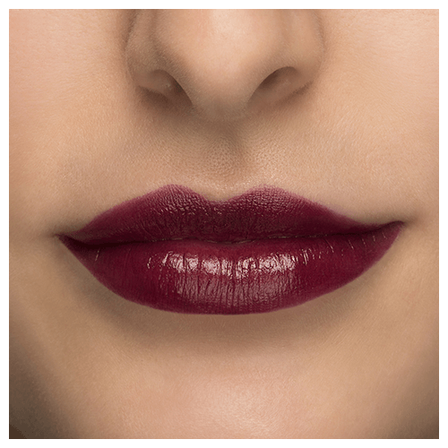 "ORIBE Lip Lust Lipstick ""The Violet"""