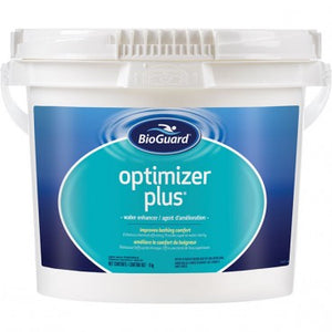 Bioguard Optimizer plus 9kg 4010