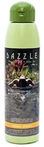 Dazzle Hot Tub Stain & Scale 2: Maintain 750ml daz08023 2021 inv.