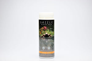 Hot Tub Amaze Plus 850g Dazzle DAZ08806 2021 inv.