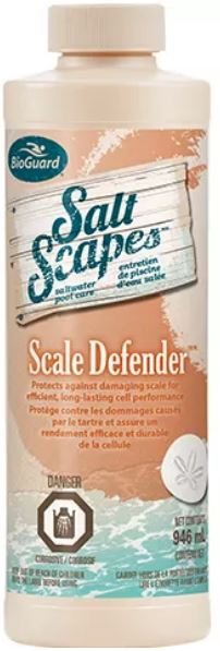 Salt Scapes Scale Defender 946ml 6012 2021inv