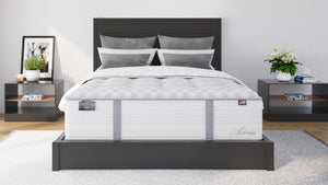 Astoria Tight Top Mattress