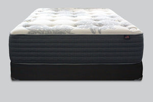 Chadwick Bay Extra Firm Mattress