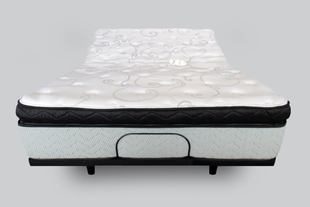 Kenmore Pillow Top & Phoenix 2 Adjustable Base