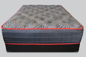 Malibu Cushion Firm Mattress