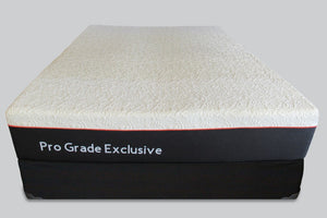 Pro Grade Exclusive Hybrid Mattress