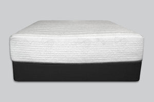 Aquarius Firm Mattress