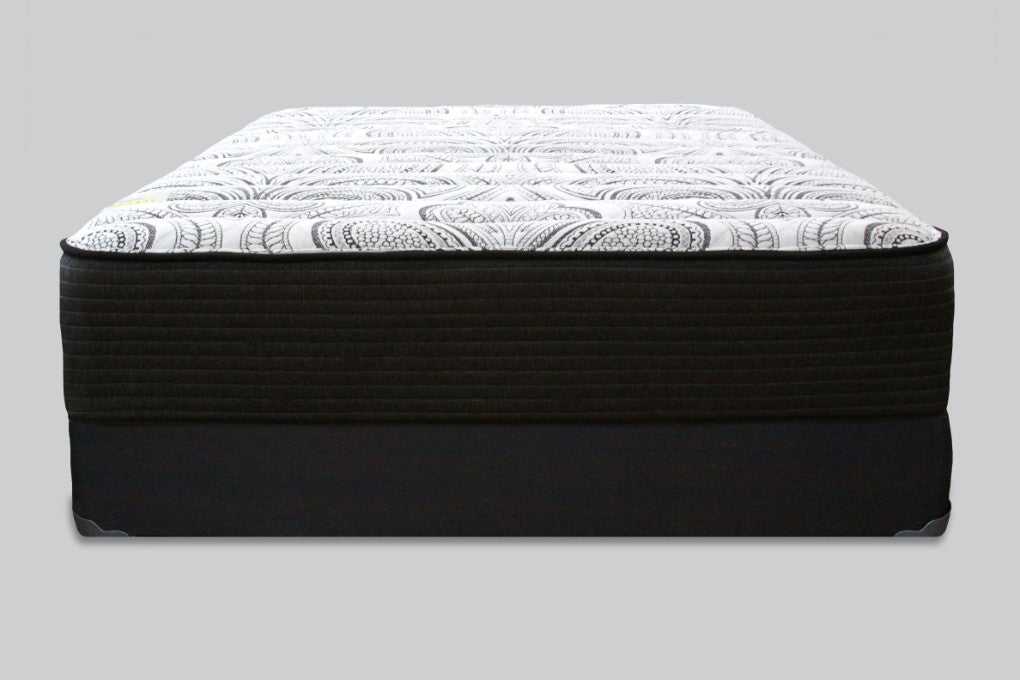 Captiva Firm Mattress