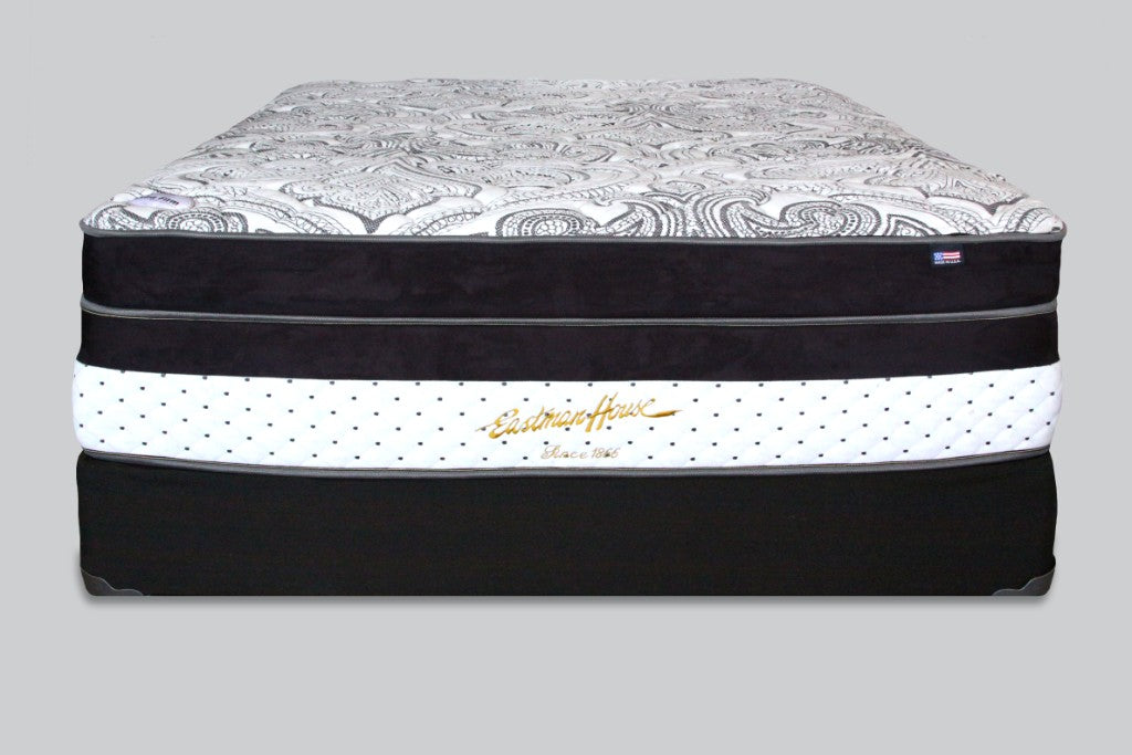 Gables Firm Mattress