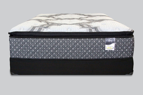 Marco Pillow Top Mattress