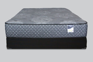 Orlando Firm Flippable Mattress