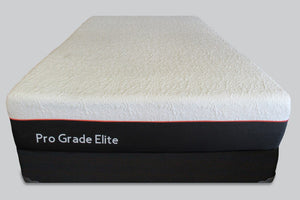 Pro Grade Elite Cloud Mattress
