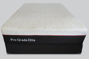 Pro Grade Elite Firm Mattress