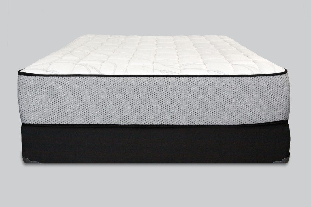 Sanibel Firm Mattress